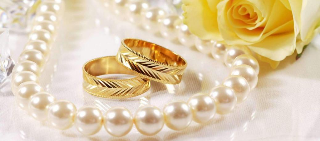 Годежни пръстени